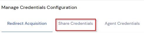 https://s3.amazonaws.com/cdn.freshdesk.com/data/helpdesk/attachments/production/69009875429/original/2021-08-04_16_02_51-Window.png?X-Amz-Algorithm=AWS4-HMAC-SHA256&X-Amz-Credential=AKIAS6FNSMY2XLZULJPI%2F20210926%2Fus-east-1%2Fs3%2Faws4_request&X-Amz-Date=20210926T163714Z&X-Amz-Expires=300&X-Amz-SignedHeaders=host&X-Amz-Signature=ec9af0156ddb9752f0ddcdb31a0e87920565146b0bc285234e4c8507cab8d904