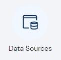 https://s3.amazonaws.com/cdn.freshdesk.com/data/helpdesk/attachments/production/69009875431/original/data_sources.png?X-Amz-Algorithm=AWS4-HMAC-SHA256&X-Amz-Credential=AKIAS6FNSMY2XLZULJPI%2F20210926%2Fus-east-1%2Fs3%2Faws4_request&X-Amz-Date=20210926T163714Z&X-Amz-Expires=300&X-Amz-SignedHeaders=host&X-Amz-Signature=d01304b50836ff7b882aabdcaae498537255b40f02d04a37027aeaacd3156c05