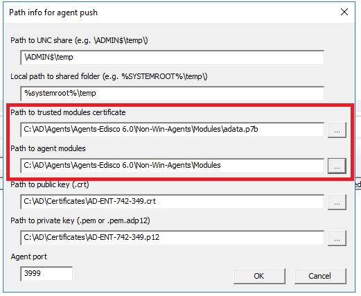 https://s3.amazonaws.com/cdn.freshdesk.com/data/helpdesk/attachments/production/69009875517/original/modified_values-block.jpg?X-Amz-Algorithm=AWS4-HMAC-SHA256&X-Amz-Credential=AKIAS6FNSMY2XLZULJPI%2F20210926%2Fus-east-1%2Fs3%2Faws4_request&X-Amz-Date=20210926T163805Z&X-Amz-Expires=300&X-Amz-SignedHeaders=host&X-Amz-Signature=b29735986a438139e392d49ce354ac682558d5049aa435ee74c360b08f21fa9d