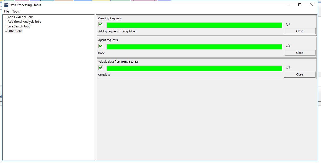 https://s3.amazonaws.com/cdn.freshdesk.com/data/helpdesk/attachments/production/69009875519/original/Push_Agent-32bit.JPG?X-Amz-Algorithm=AWS4-HMAC-SHA256&X-Amz-Credential=AKIAS6FNSMY2XLZULJPI%2F20210926%2Fus-east-1%2Fs3%2Faws4_request&X-Amz-Date=20210926T163805Z&X-Amz-Expires=300&X-Amz-SignedHeaders=host&X-Amz-Signature=587b2cd4654bf06d6ecf40aa1d2a401c9437c806fd8d50a034c1fd0c75b66601
