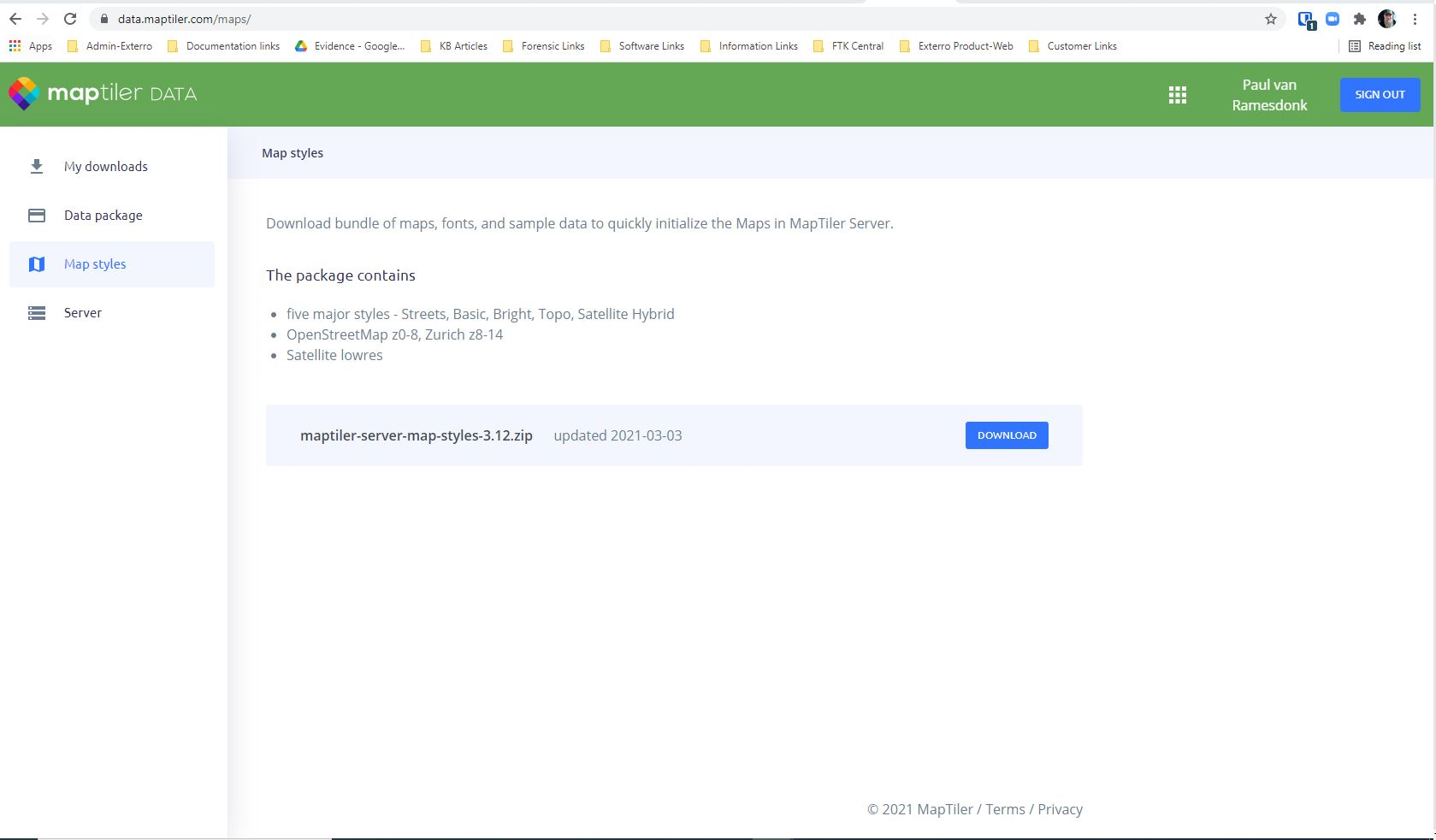 https://s3.amazonaws.com/cdn.freshdesk.com/data/helpdesk/attachments/production/69009875534/original/Styles.JPG?X-Amz-Algorithm=AWS4-HMAC-SHA256&X-Amz-Credential=AKIAS6FNSMY2XLZULJPI%2F20210926%2Fus-east-1%2Fs3%2Faws4_request&X-Amz-Date=20210926T163817Z&X-Amz-Expires=300&X-Amz-SignedHeaders=host&X-Amz-Signature=66452c81bfe8f526d44feaa98f229f3cfea22551df12500bb36a6e740296db48