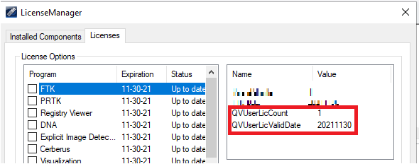https://s3.amazonaws.com/cdn.freshdesk.com/data/helpdesk/attachments/production/69009875733/original/mceclip1.png?X-Amz-Algorithm=AWS4-HMAC-SHA256&X-Amz-Credential=AKIAS6FNSMY2XLZULJPI%2F20210926%2Fus-east-1%2Fs3%2Faws4_request&X-Amz-Date=20210926T164007Z&X-Amz-Expires=300&X-Amz-SignedHeaders=host&X-Amz-Signature=59ee3f5d40d6195f061646e866b88ec3d8a43e83a4bdebec152b0c99d7f460ca