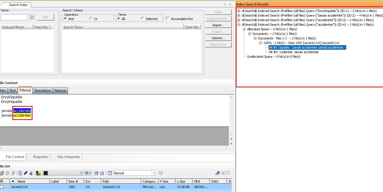 https://s3.amazonaws.com/cdn.freshdesk.com/data/helpdesk/attachments/production/69009875735/original/unnamed1.png?X-Amz-Algorithm=AWS4-HMAC-SHA256&X-Amz-Credential=AKIAS6FNSMY2XLZULJPI%2F20210926%2Fus-east-1%2Fs3%2Faws4_request&X-Amz-Date=20210926T164009Z&X-Amz-Expires=300&X-Amz-SignedHeaders=host&X-Amz-Signature=3fe3ef9b94676211936a8214b9e26af2c2872fd8bfcdcadaadf6b5bf9c0db8b5