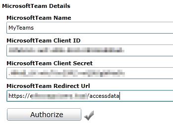 https://s3.amazonaws.com/cdn.freshdesk.com/data/helpdesk/attachments/production/69009875849/original/mceclip3.png?X-Amz-Algorithm=AWS4-HMAC-SHA256&X-Amz-Credential=AKIAS6FNSMY2XLZULJPI%2F20210926%2Fus-east-1%2Fs3%2Faws4_request&X-Amz-Date=20210926T164127Z&X-Amz-Expires=300&X-Amz-SignedHeaders=host&X-Amz-Signature=e2442323d0ccbb4c1c5d1fb357e1e89a9ba5b3292cb78501af2d6704d9bd75d6