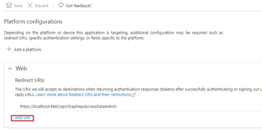 https://s3.amazonaws.com/cdn.freshdesk.com/data/helpdesk/attachments/production/69009875862/original/2021-06-23_10_19_27-mRemoteNG_-_confCons.xml_-_ftkc-app.png?X-Amz-Algorithm=AWS4-HMAC-SHA256&X-Amz-Credential=AKIAS6FNSMY2XLZULJPI%2F20210926%2Fus-east-1%2Fs3%2Faws4_request&X-Amz-Date=20210926T164141Z&X-Amz-Expires=300&X-Amz-SignedHeaders=host&X-Amz-Signature=7f92bbbcd64d9fede3ddcda470c71a2236d7d3ff0b0ffefdb137f0f9e2b98729