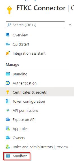 https://s3.amazonaws.com/cdn.freshdesk.com/data/helpdesk/attachments/production/69009875869/original/2021-06-23_10_50_49-mRemoteNG_-_confCons.xml_-_ftkc-app.png?X-Amz-Algorithm=AWS4-HMAC-SHA256&X-Amz-Credential=AKIAS6FNSMY2XLZULJPI%2F20210926%2Fus-east-1%2Fs3%2Faws4_request&X-Amz-Date=20210926T164141Z&X-Amz-Expires=300&X-Amz-SignedHeaders=host&X-Amz-Signature=3598eb3ca7cf8161f805f0603ff4d531f8ad553ec0d07cf6cc801c17e3dcab53