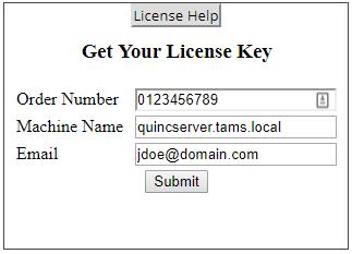 https://s3.amazonaws.com/cdn.freshdesk.com/data/helpdesk/attachments/production/69009876019/original/mceclip0.png?X-Amz-Algorithm=AWS4-HMAC-SHA256&X-Amz-Credential=AKIAS6FNSMY2XLZULJPI%2F20210926%2Fus-east-1%2Fs3%2Faws4_request&X-Amz-Date=20210926T164429Z&X-Amz-Expires=300&X-Amz-SignedHeaders=host&X-Amz-Signature=03b8463df35ef73698e2c81acfecfceef6cf8b243ba773c68d01660ec25f280f