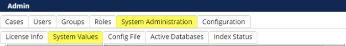 https://s3.amazonaws.com/cdn.freshdesk.com/data/helpdesk/attachments/production/69009876027/original/mceclip1.png?X-Amz-Algorithm=AWS4-HMAC-SHA256&X-Amz-Credential=AKIAS6FNSMY2XLZULJPI%2F20210926%2Fus-east-1%2Fs3%2Faws4_request&X-Amz-Date=20210926T164437Z&X-Amz-Expires=300&X-Amz-SignedHeaders=host&X-Amz-Signature=0fb27bb2a75d118d36e1b34b5b2f48ac45f09d7c9a5817310a86135d34311970