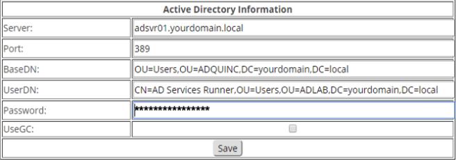https://s3.amazonaws.com/cdn.freshdesk.com/data/helpdesk/attachments/production/69009876028/original/mceclip2.png?X-Amz-Algorithm=AWS4-HMAC-SHA256&X-Amz-Credential=AKIAS6FNSMY2XLZULJPI%2F20210926%2Fus-east-1%2Fs3%2Faws4_request&X-Amz-Date=20210926T164437Z&X-Amz-Expires=300&X-Amz-SignedHeaders=host&X-Amz-Signature=123068175be31b10d2d32908eaba8b67bf7c20031458d5b50ee2b71b5827e3af