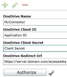 https://s3.amazonaws.com/cdn.freshdesk.com/data/helpdesk/attachments/production/69009876035/original/mceclip7.png?X-Amz-Algorithm=AWS4-HMAC-SHA256&X-Amz-Credential=AKIAS6FNSMY2XLZULJPI%2F20210926%2Fus-east-1%2Fs3%2Faws4_request&X-Amz-Date=20210926T164443Z&X-Amz-Expires=300&X-Amz-SignedHeaders=host&X-Amz-Signature=43b72a7acc94cd126aa6e9c896fef4d4c4ea40e38818787e9e12b7dcccfca2bd