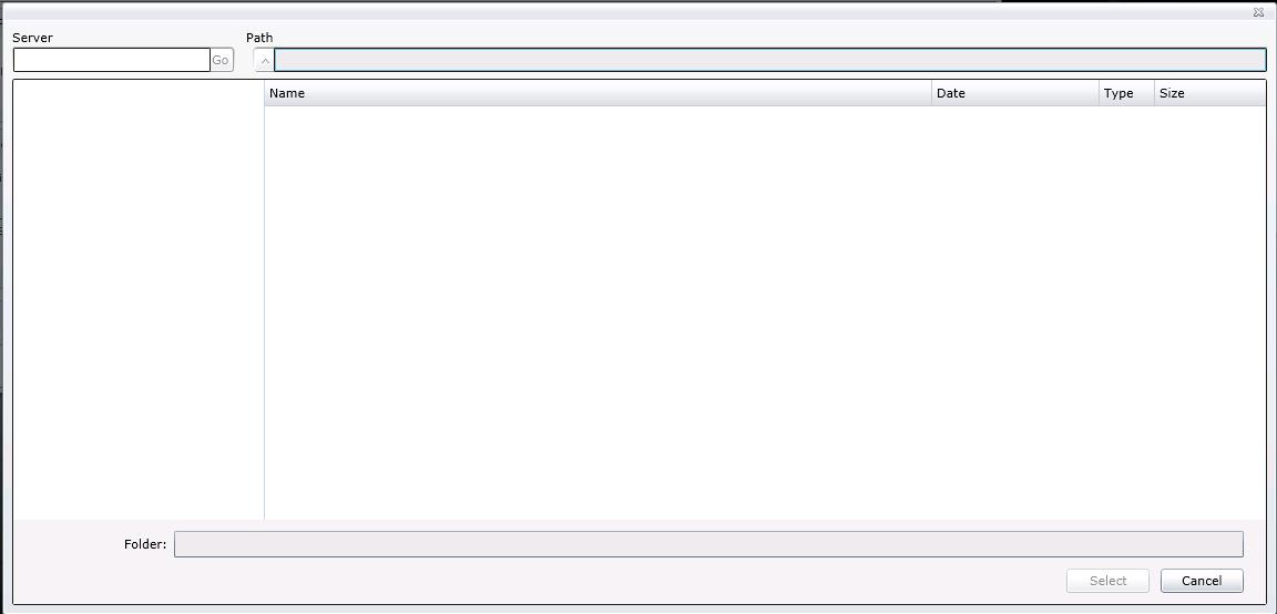 https://s3.amazonaws.com/cdn.freshdesk.com/data/helpdesk/attachments/production/69009876052/original/mceclip1.png?X-Amz-Algorithm=AWS4-HMAC-SHA256&X-Amz-Credential=AKIAS6FNSMY2XLZULJPI%2F20210926%2Fus-east-1%2Fs3%2Faws4_request&X-Amz-Date=20210926T164455Z&X-Amz-Expires=300&X-Amz-SignedHeaders=host&X-Amz-Signature=174ca4b002e6646316b90f68ae5c408166e2fabb68157e81aade65b1aef56f0c