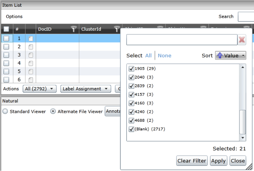 https://s3.amazonaws.com/cdn.freshdesk.com/data/helpdesk/attachments/production/69009876281/original/1.png?X-Amz-Algorithm=AWS4-HMAC-SHA256&X-Amz-Credential=AKIAS6FNSMY2XLZULJPI%2F20210926%2Fus-east-1%2Fs3%2Faws4_request&X-Amz-Date=20210926T165314Z&X-Amz-Expires=300&X-Amz-SignedHeaders=host&X-Amz-Signature=acf6d4ac5b07ef12581787d74fd1097eb8ddbb49d67f9b607a95bbb1c919d7cb
