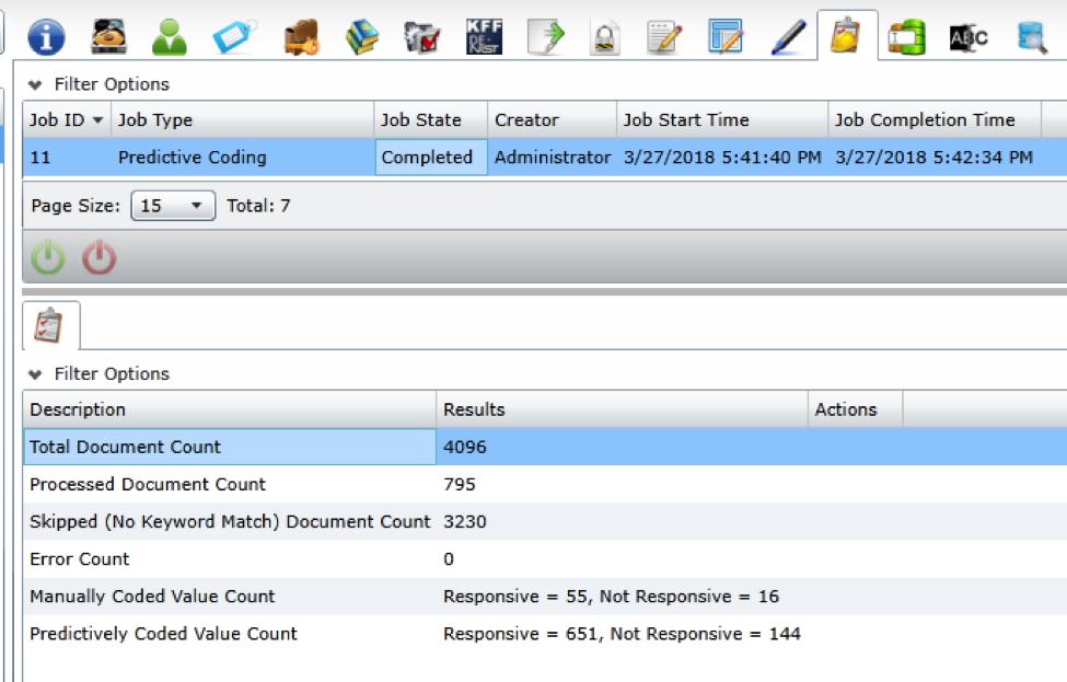 https://s3.amazonaws.com/cdn.freshdesk.com/data/helpdesk/attachments/production/69009876287/original/7.png?X-Amz-Algorithm=AWS4-HMAC-SHA256&X-Amz-Credential=AKIAS6FNSMY2XLZULJPI%2F20210926%2Fus-east-1%2Fs3%2Faws4_request&X-Amz-Date=20210926T165314Z&X-Amz-Expires=300&X-Amz-SignedHeaders=host&X-Amz-Signature=7974137d6c865ec50136ce170a4c55368c5e885a6522b776bcc45863b7d2fec9