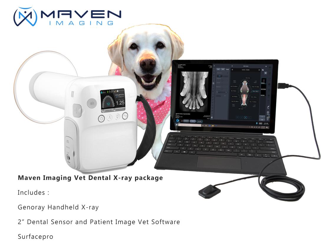 Maven Imaging vet Package 6-2-20.png