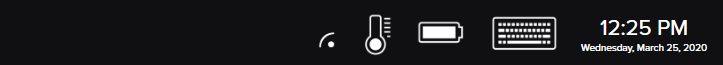 Battery Level.PNG