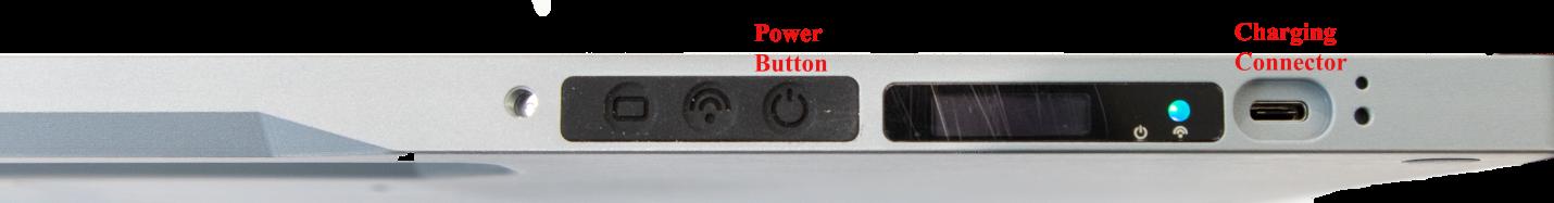DR Tech Buttons 2_.png