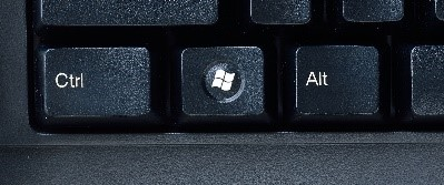 Image result for windows key Icon