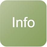 Information Node