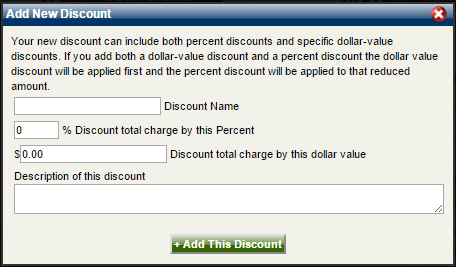 Add_new_discount.PNG