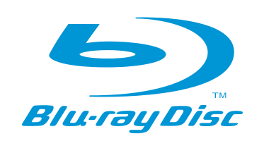 Blu-ray Disc symbol from Wikipedia