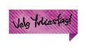 logo til bruk i epost