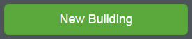 new_building_button.jpg
