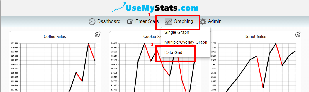 datagridpage.png