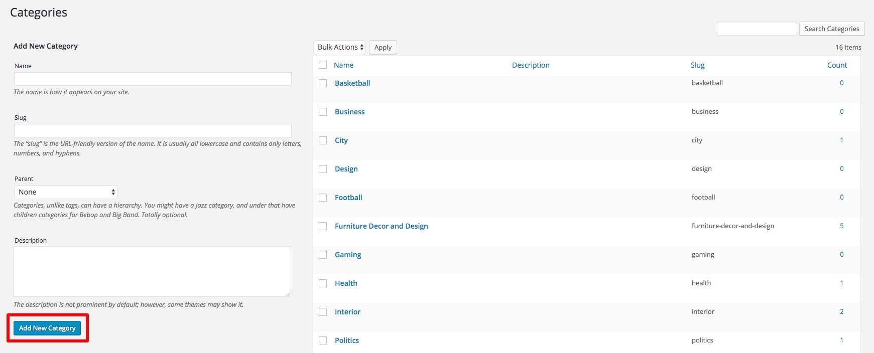 Categories1.jpg