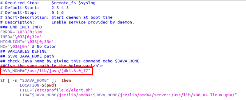 rVpzGe5A_ol3NsMP-ViOvJNCMIkPGJ4yfA.png