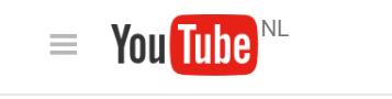 Youtube kanaal over RFEM en RSTAB