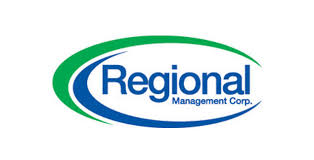 regional management finance