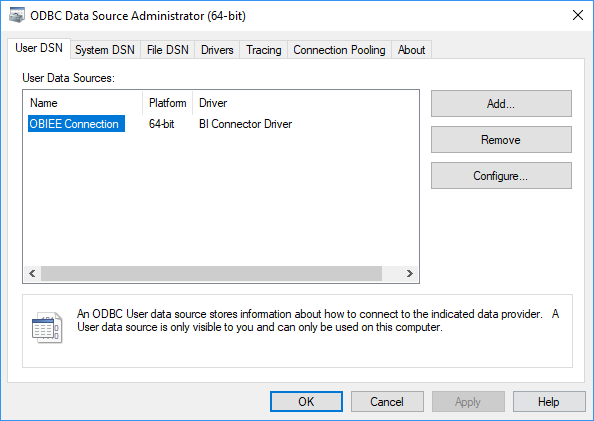 How to ignore connection error due to invalid SSL Certificate