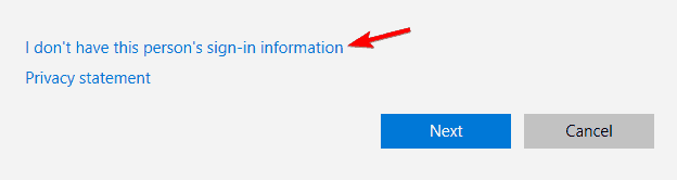 Windows 10 Calculator crash