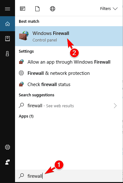 Windows 10 Calculator doesn't launch