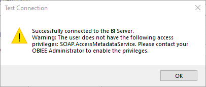 Access-Privilege-issues-in-OBIEE