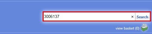 Microsoft Update Catalog - Search