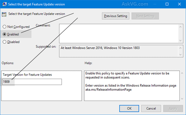 Force_Windows_10_Stay_Existing_Installed_Feature_Update_Version.png