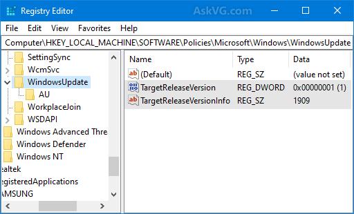 Set_Target_Release_Version_Info_Windows_10_Registry_Editor.png