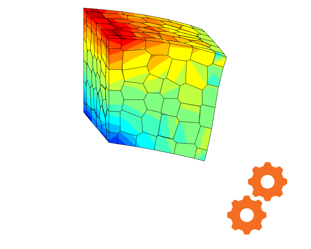 Compatible Stress Field Method (spanningsveldmethode) 3D In IDEA StatiCa