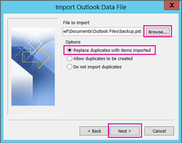 outlook-import-4.png