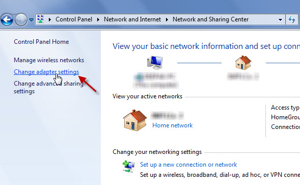 Configuring Epson Printers For Wireless Network Shoptree