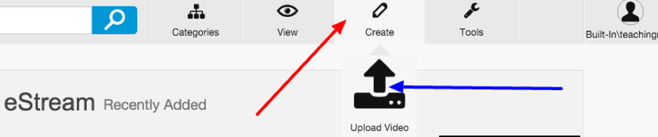 steo 2 - Upload video.png