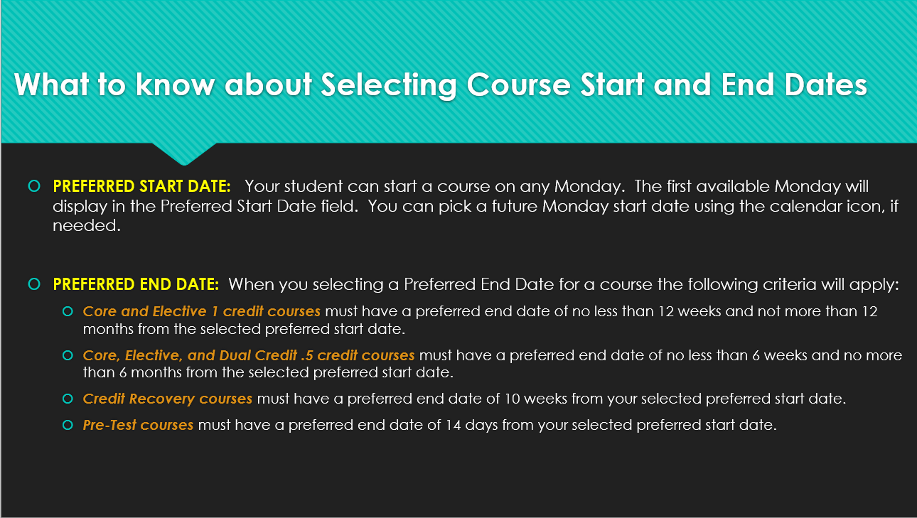 selecting_course_start_and_end_dates.png