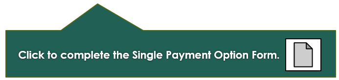 single_payment.png