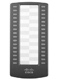 Cisco_500S_Attendant_Console.jpg