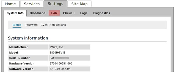 2_Wire_Uverse_Modem_Router_ScreenShot_2.png