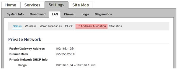 2_Wire_Uverse_Modem_Router_ScreenShot_3.png