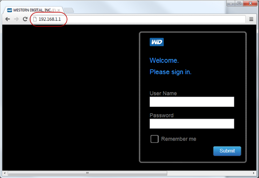 Western_Digital_Router_ScreenShot_1.png