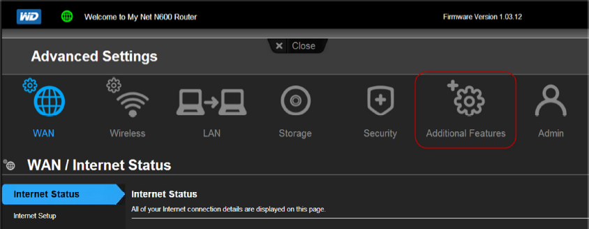 Western_Digital_Router_ScreenShot__3_.png