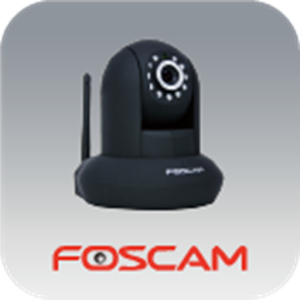 Free IP Cam app works that with Google Play and App Store : Online